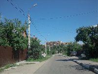 Домодедово (фото 39)