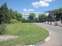 Домодедово (фото 41)