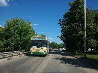 Домодедово (фото 42)