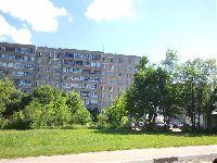 Домодедово (фото 43)