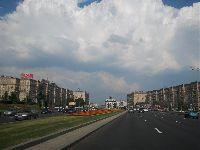Дорогомилово (фото 05)