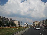 Дорогомилово (фото 06)