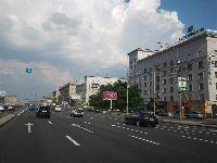 Дорогомилово (фото 08)