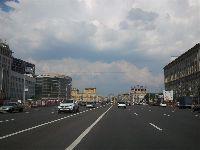 Дорогомилово (фото 09)