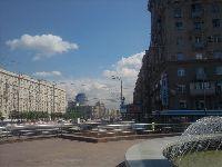 Дорогомилово (фото 11)