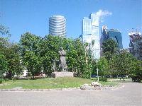 Дорогомилово (фото 17)