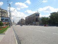 Дорогомилово (фото 18)