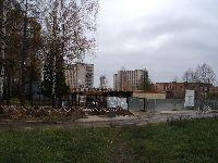 Дубна (Фото 6)