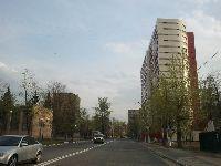 Дзержинский (фото 10)