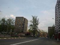 Дзержинский (фото 11)