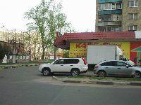 Дзержинский (фото 12)