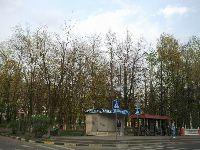 Дзержинский (фото 14)