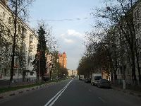 Дзержинский (фото 15)