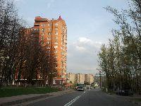 Дзержинский (фото 16)