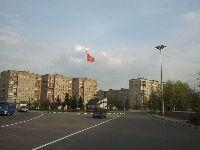 Дзержинский (фото 18)