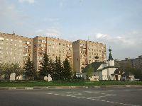 Дзержинский (фото 19)