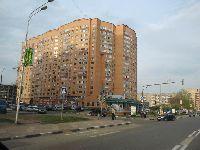 Дзержинский (фото 24)