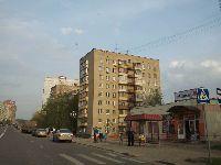 Дзержинский (фото 25)
