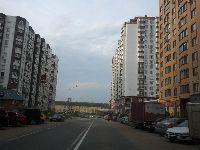 Дзержинский (фото 27)