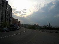 Дзержинский (фото 29)