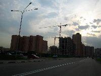 Дзержинский (фото 31)
