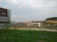 Дзержинский (фото 33)