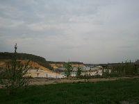 Дзержинский (фото 34)