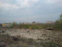 Дзержинский (фото 36)