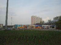 Дзержинский (фото 37)