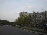 Дзержинский (фото 38)