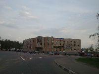 Дзержинский (фото 39)