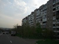Дзержинский (фото 40)