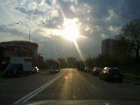 Дзержинский (фото 42)