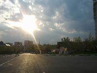 Дзержинский (фото 43)