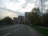 Дзержинский (фото 45)