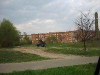 Дзержинский (фото 46)