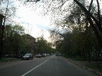 Дзержинский (фото 47)