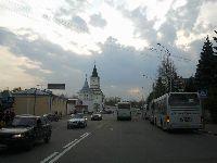 Дзержинский (фото 48)