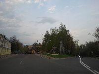 Дзержинский (фото 49)
