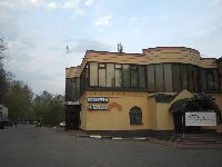 Дзержинский (фото 50)