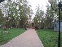 Дзержинский (фото 51)