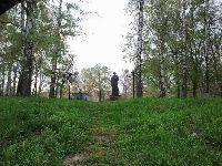 Дзержинский (фото 52)