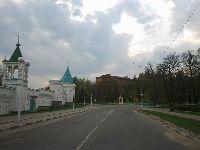 Дзержинский (фото 53)