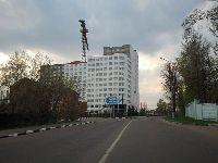 Дзержинский (фото 56)