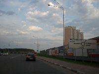 Дзержинский (фото 57)