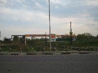 Дзержинский (фото 59)