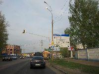 Дзержинский (фото 6)