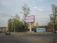 Дзержинский (фото 7)