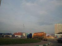 Дзержинский (фото 8)
