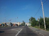 Егорьевск (фото 07)